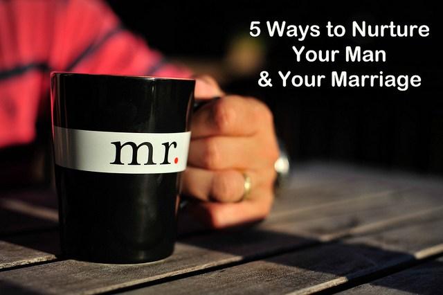 Dawn Camp - 5 ways to nurture man Mr. mug.jpg