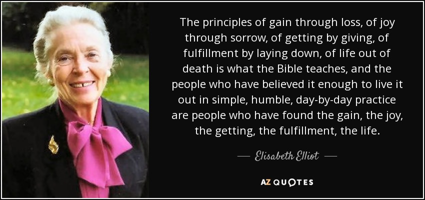 Simple - Elisabeth Elliot.jpg