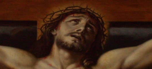 painting_champaigne_la_crucifixion