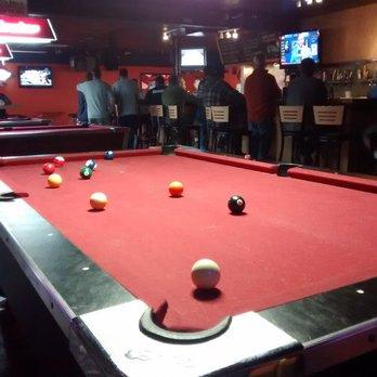 sports-bar