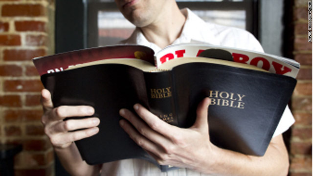 bible-hiding-playboy-mag-cnn