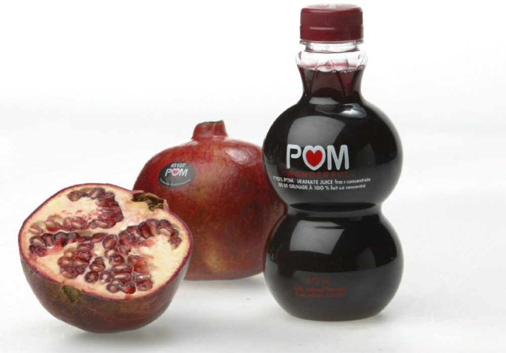 pomegranate-juice-1