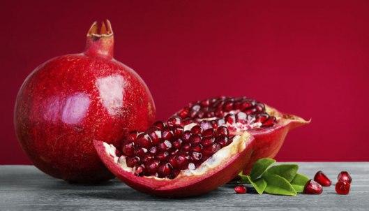 pomegranate-new-with-tips-granatum