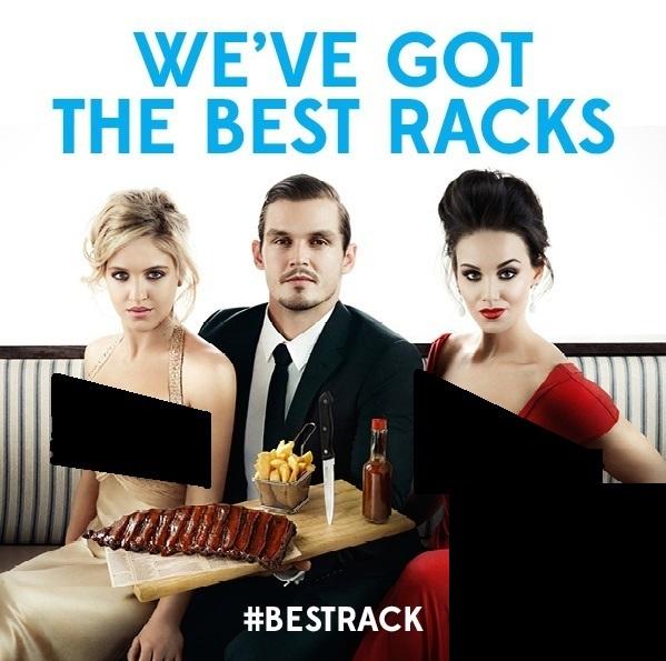bestracks_fb_ad_best_rack