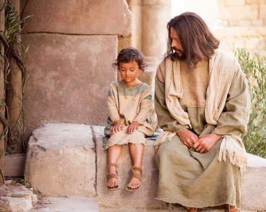 Christ-and-child.jpg