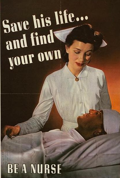 Save his life & find yours- be a nurse.png