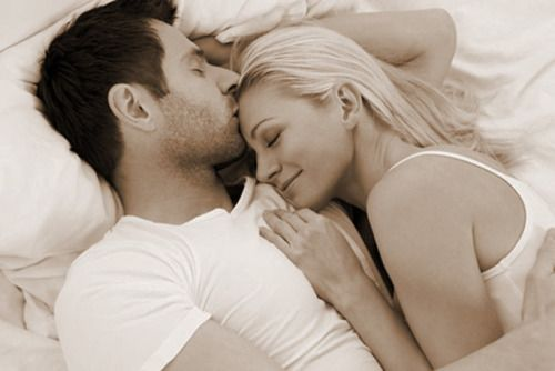 woman-resting-on-mans-chest