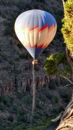 hot air balloon draining.jpg