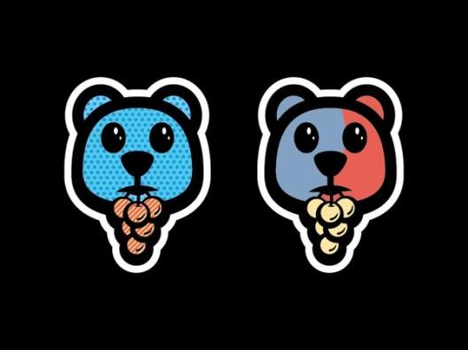 Bear fruit multicolour.jpg