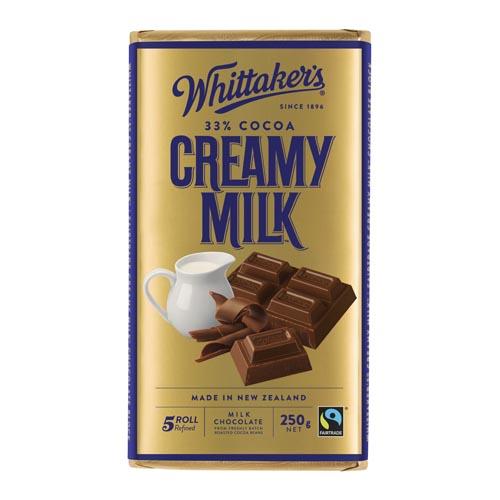 Whittakers-Chocolate-Block-33-Cocoa-Creamy-Milk.jpg