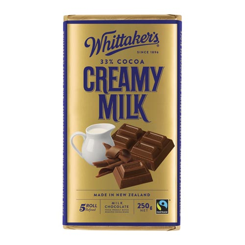 Whittakers-Chocolate-Block-33-Cocoa-Creamy-Milk.jpg