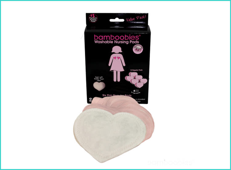 bamboobies-nursing-pads-750x550-1