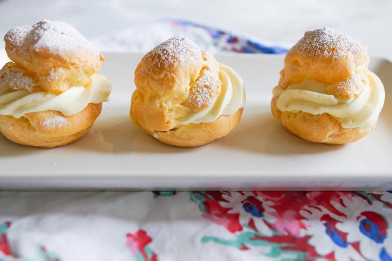 how-to-make-cream-puffs-3