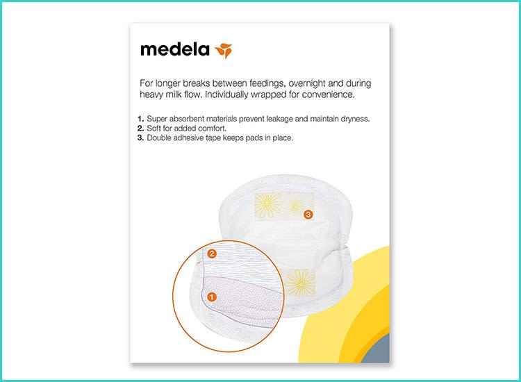 medela-nursing-pads-750x550-1