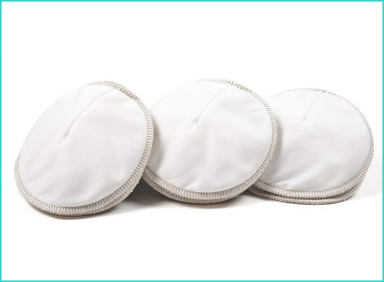 mother-ease-nursing-pads-750x550-1