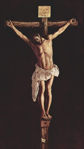 Pictures-of-Jesus-crucified